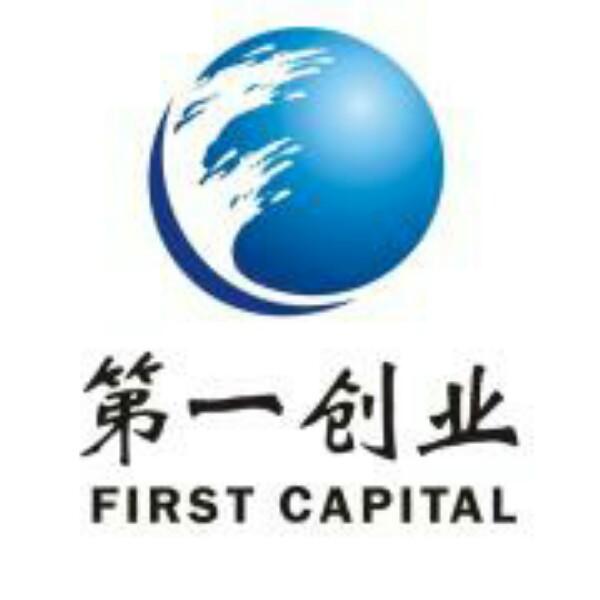 来自胡诗琪发布的商务合作信息:对股票投资感兴趣的朋友可以找我,我是中证... - 武汉神灯财富网络科技有限公司