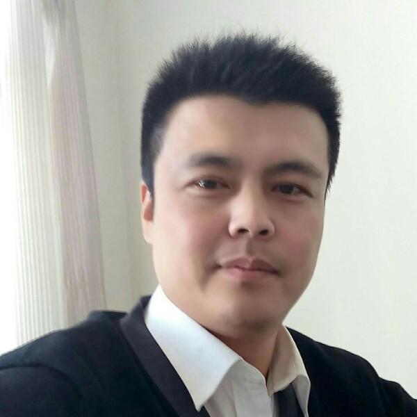 陈瑞锋 最新采购和商业信息