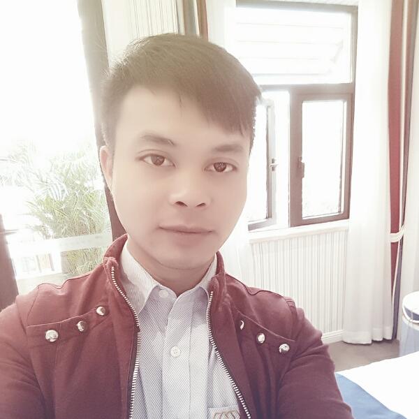 潘汉毅 最新采购和商业信息