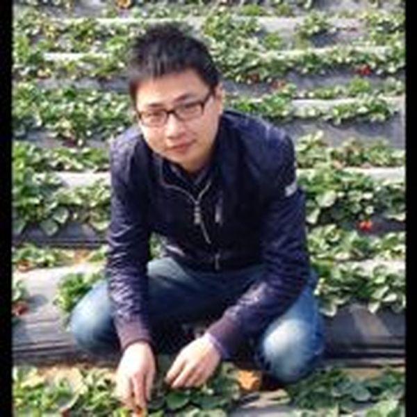 郭朝晖 最新采购和商业信息