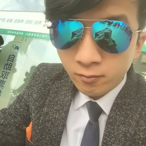 陈小彬 最新采购和商业信息