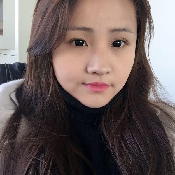 Julie Yuan