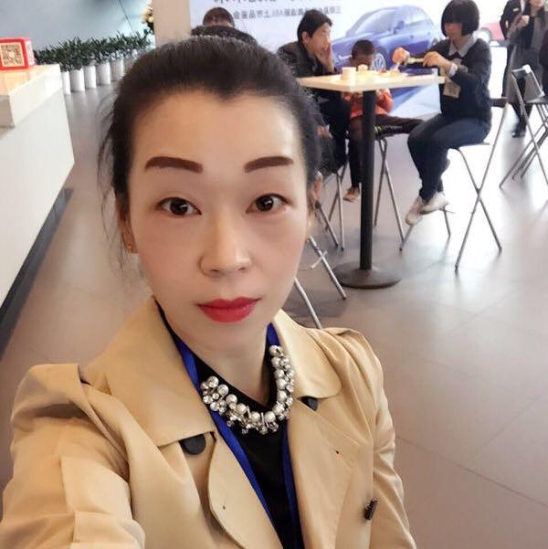 来自彭**发布的商务合作信息:大家好,我是三明广播电台的小彭,三明广播... - 三明人民广播电台广告部