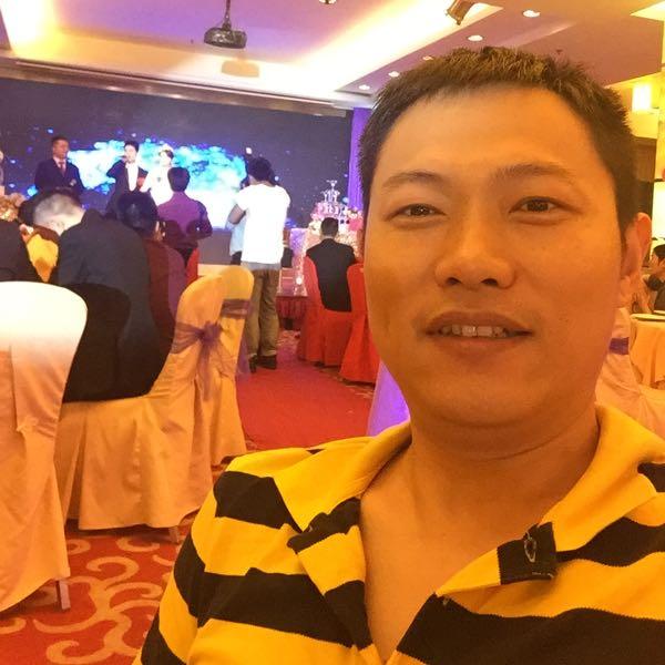 来自张磊发布的采购信息:PCB抄板,设计,生产,可以长期合作,要... - 广州环海自动化工程有限公司