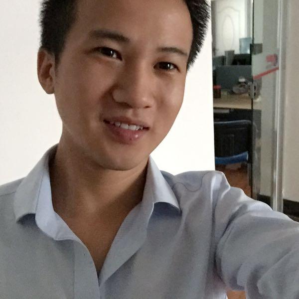 来自吴晓波发布的供应信息:... - 上海惠河实业有限公司