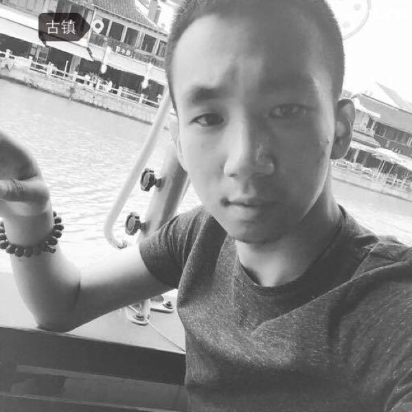 来自胡镇丹发布的招聘信息:前台接待两名 有一年以上工作经验 ... - 杭州快风汽车修理有限公司