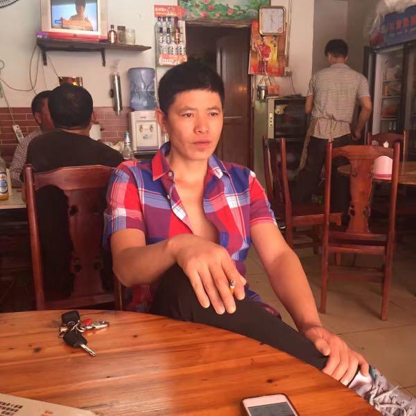 来自刘东发布的商务合作信息:... - 东莞市堡杰数控科技有限公司