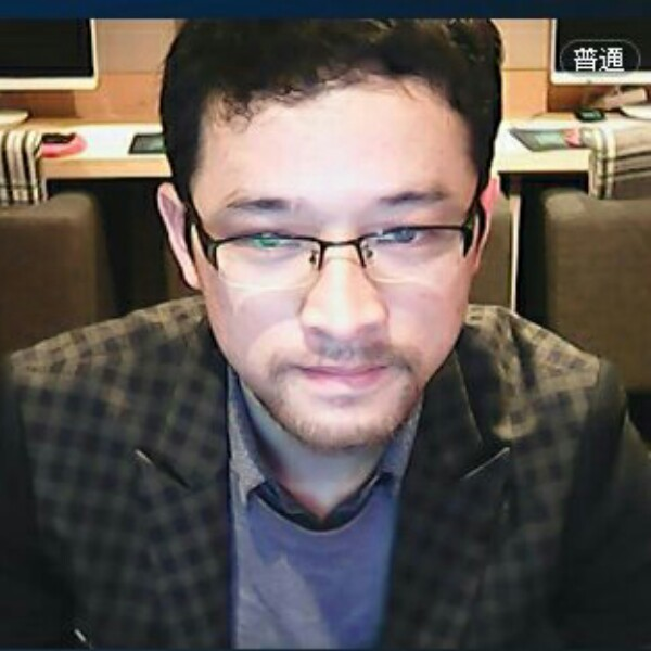 王胤 最新采购和商业信息