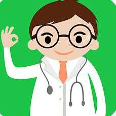 夏 医生 最新采购和商业信息