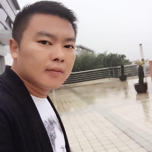 曹玉龙 最新采购和商业信息