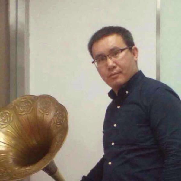 柯峰 最新采购和商业信息