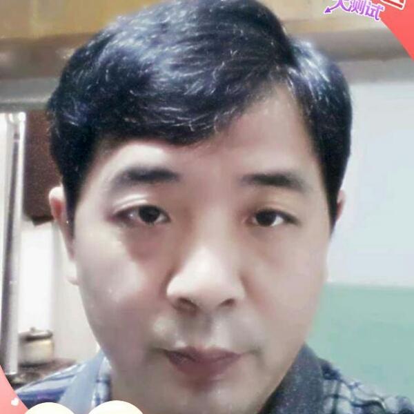 赵文星 最新采购和商业信息