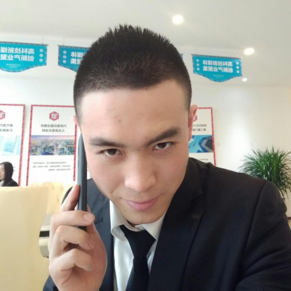 赵福成 最新采购和商业信息