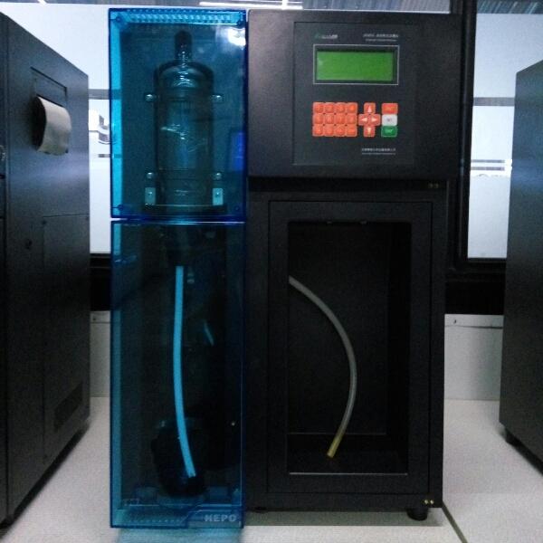 来自东志刚发布的供应信息:凯氏定氮仪、马弗炉、消解仪、电热板、CO... - 济南精锐分析仪器有限公司