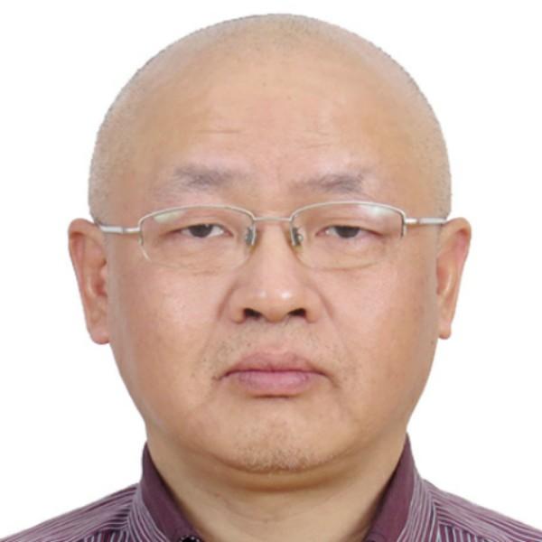 刘众芝 最新采购和商业信息