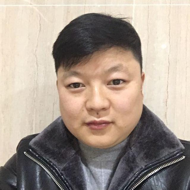 王佳 最新采购和商业信息