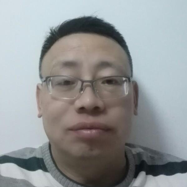 赵怀泉 最新采购和商业信息