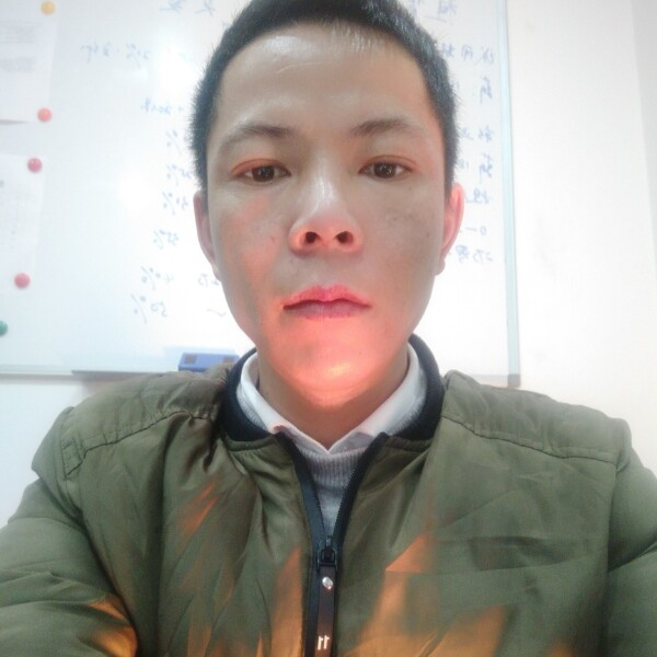 陈金林 最新采购和商业信息