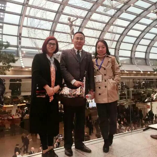 来自H******发布的供应信息:clinical & nursing t... - Beijing Yimo Co.,Ltd