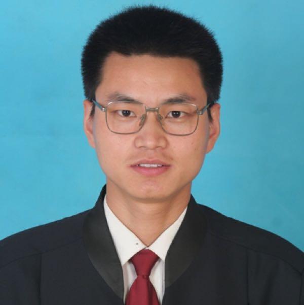 来自刘**发布的供应信息:刘继平律师,江苏新开利律师事务所专职律师... - 江苏新开利律师事务所