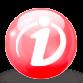 北京伊诺凯科技有限公司 最新采购和商业信息