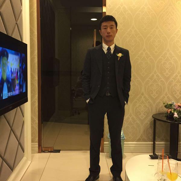 王伟 最新采购和商业信息