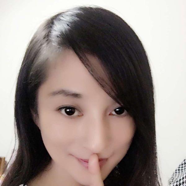 陈雪宇 最新采购和商业信息