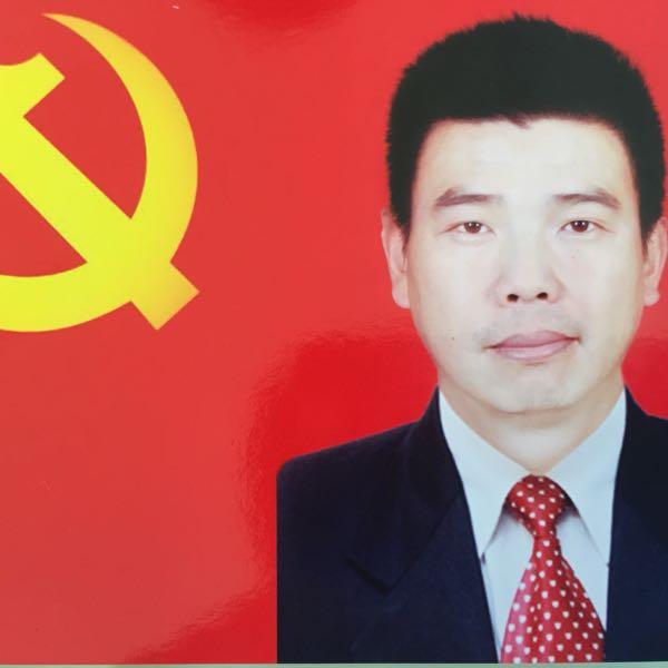 来自应**发布的供应信息:... - 广西壮族自治区南宁市雨纯百货商行