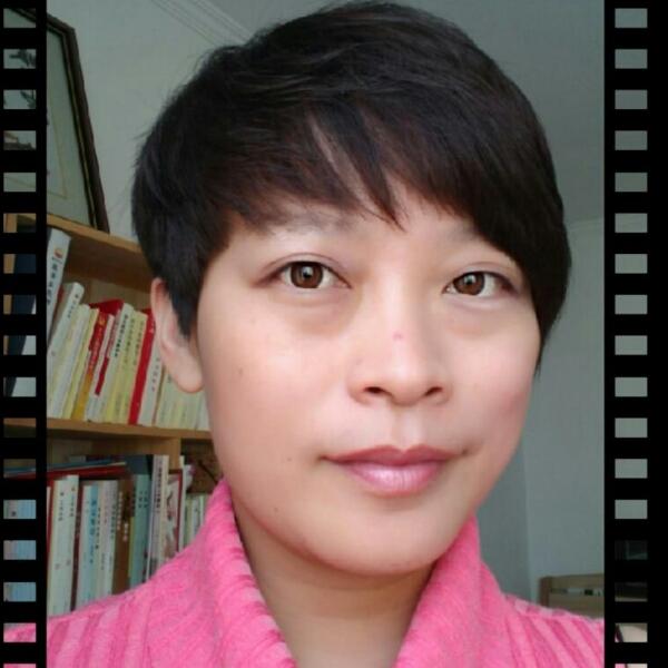 杨昌英 最新采购和商业信息