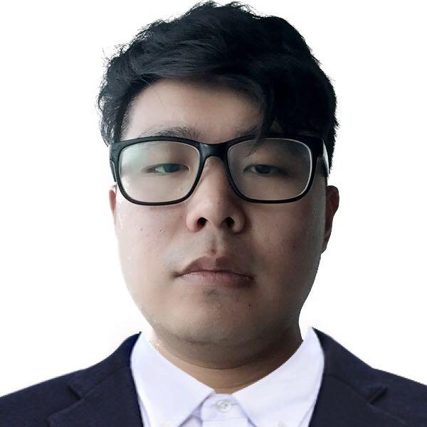 来自王超发布的供应信息:您好,我司是专注企业内部沟通协作与员工管... - 天津市淘客科技有限公司