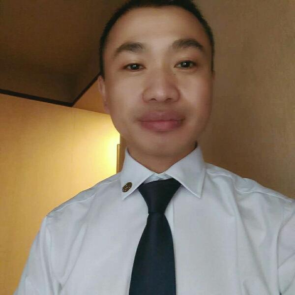 来自李先勇发布的招聘信息:... - 中国平安保险(集团)股份有限公司