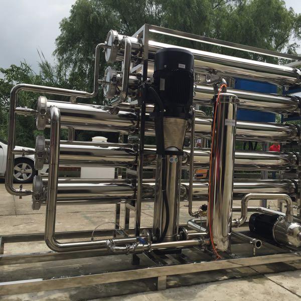 来自俞建忠发布的采购信息:印染行业油烟废气,定型机,印花机,烫光机... - 苏州恒焱净化设备有限公司