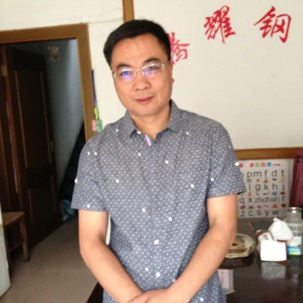来自陈诗伦发布的供应信息:... - 江阴市腾耀钢铁贸易有限公司