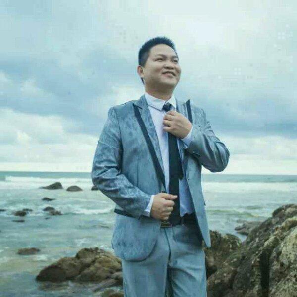 杨本成 最新采购和商业信息