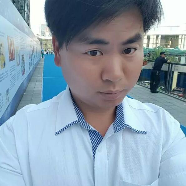 来自王纯珍发布的供应信息:衬衫 广告衫... - 深圳市金大旺服饰有限公司