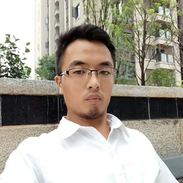 何金明 最新采购和商业信息