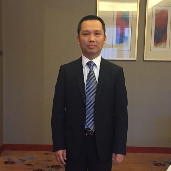 陈昉 最新采购和商业信息
