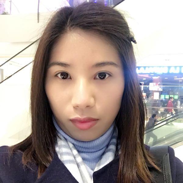 来自支**发布的公司动态信息:... - 上海申成民欣汽车销售服务有限公司