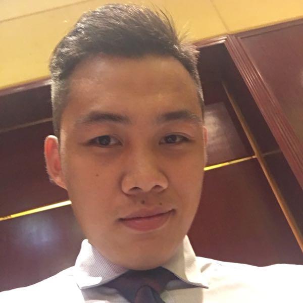 刘志斌 最新采购和商业信息