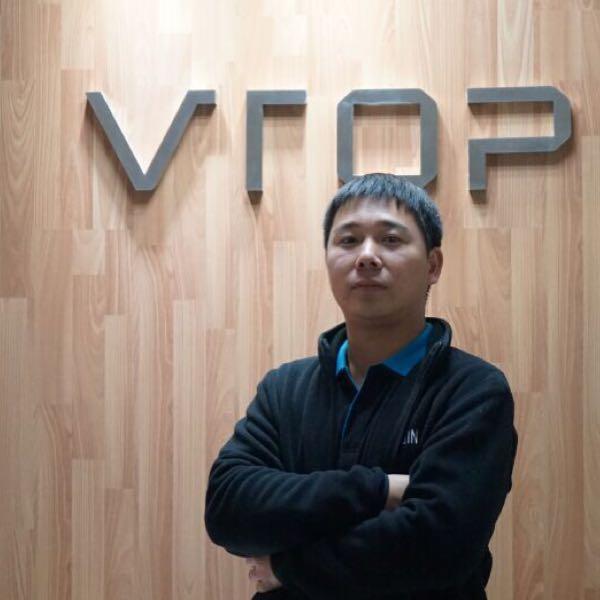 来自徐小田发布的供应信息:唯拓(VTOP)收款机,电话0731-8... - 长沙金倍来计算机有限公司