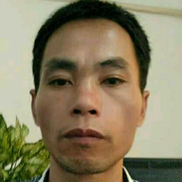 谢福昌 最新采购和商业信息