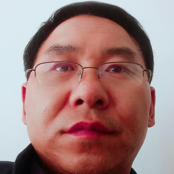来自谈吉忠发布的公司动态信息:... - 张掖市新世纪旅行社有限责任公司