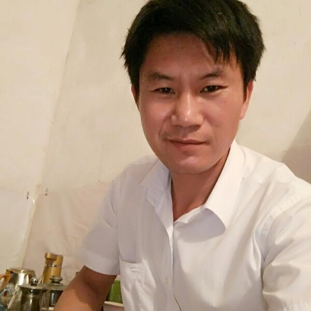 余剑峰 最新采购和商业信息