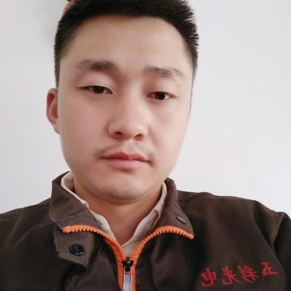 杨虎 最新采购和商业信息