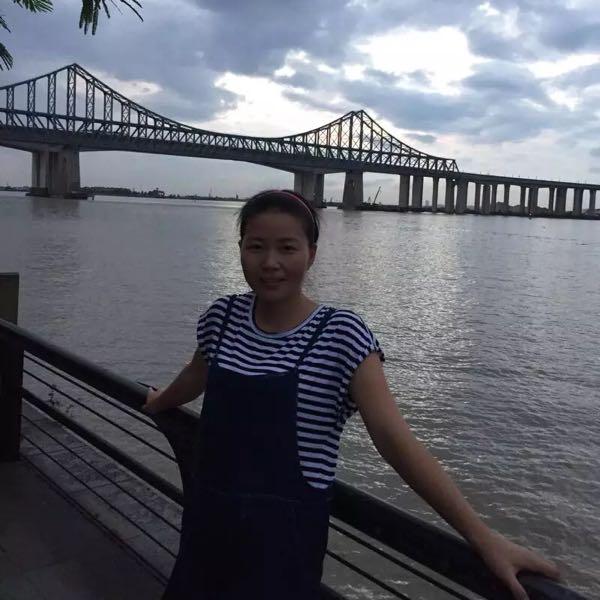 王红 最新采购和商业信息