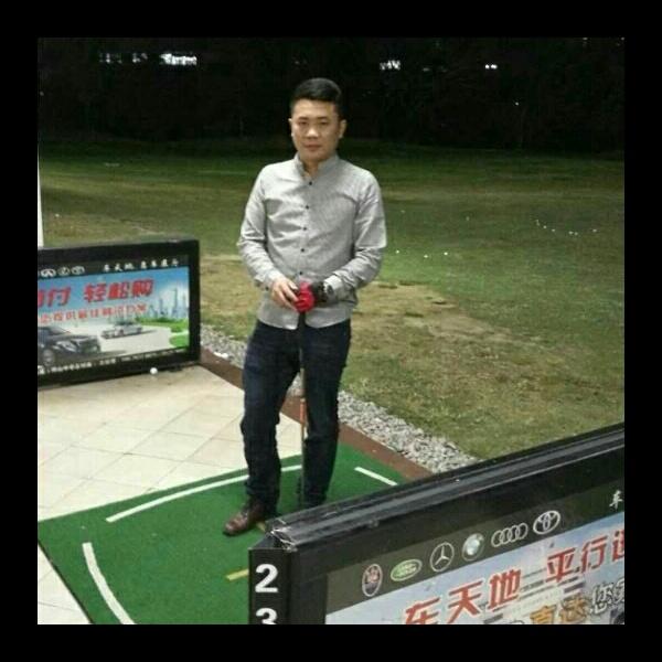 来自杨杰发布的供应信息:高尔夫教学和个人练习训练产品 挥杆基础,... - 深圳市新人王体育用品有限公司