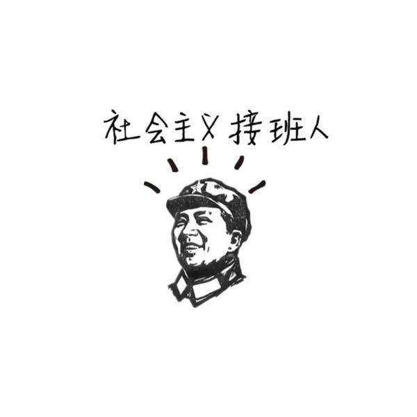 来自成炜坤发布的供应信息:专注国内外高端压铸机周边设备研发、生产及... - 东莞市合富莱自动化设备有限公司