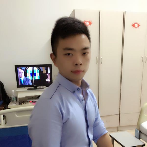 张宁 最新采购和商业信息