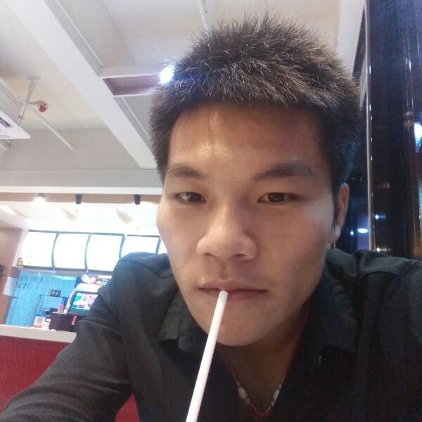林韶锋 最新采购和商业信息