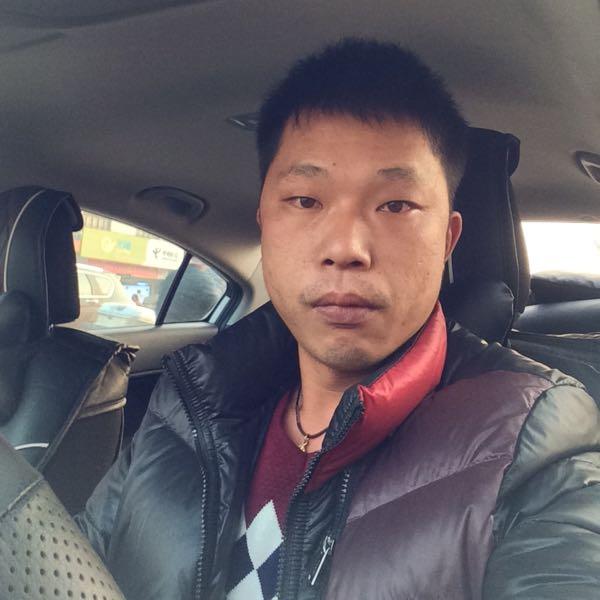 刘正国 最新采购和商业信息